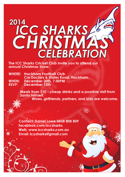 ICC Sharks Xmas 2014 (for email-web)