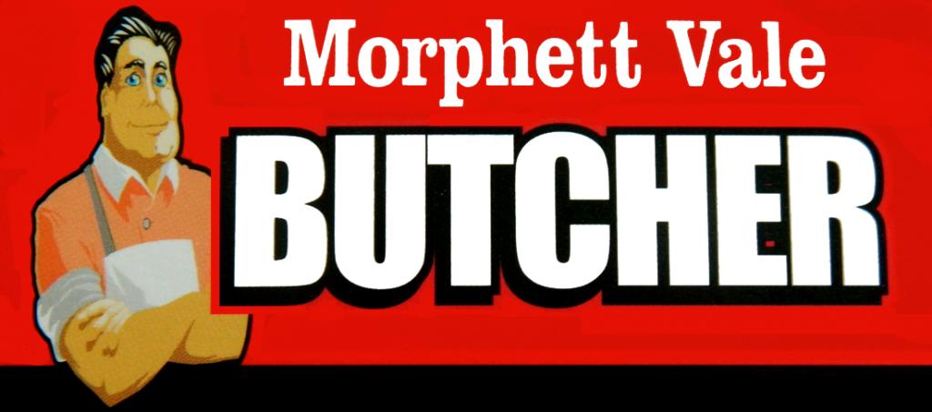 MVButcher