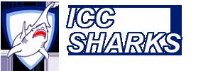 ICC Sharks