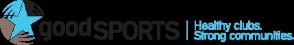 Goodsports