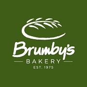 brumbys