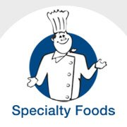specialty foods